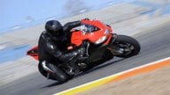Moto - News: Aprilia RSV4 On Track Tour 2010