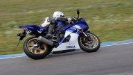 Moto - News: Franciacorta: una bella pista a due passi da Milano