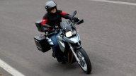"""Moto - News: Bmw Motorrad """"Fun2Ride Tour"""", 3^ edizione"""
