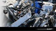Moto - News: Bombardier interessata al marchio Buell