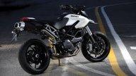 Moto - News: Ecoincentivi 2010: 10 milioni per moto fino a 95 CV