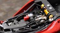 Moto - News: Ducati Multistrada 1200: scopriamo i Riding Mode