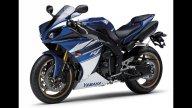 Moto - News: Michelin Power Pure: in arrivo dai gommisti
