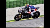 Moto - News: Moto2 2010, Jerez, Test Day/2: Elias davanti