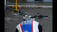 Moto - News: Chris Pfeiffer infiamma il Motodays