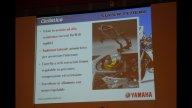 Moto - News: Vis à vis con Enrico Pellegrino su FZ8 e Fazer8
