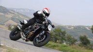 Moto - News: MV Agusta: i primi mesi del 2010 sono da record