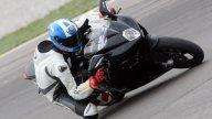 Moto - Test: MV Agusta F4 1000 R 2010 - TEST