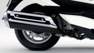 Moto - News: Burgman 400 ABS e GZ 125 entrano nel listino Suzuki