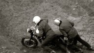 Moto - News: Triumph Scrambler