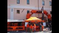 Moto - News: Successo per la 1^ prova del Trofeo Ktm Enduro 2010