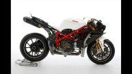 Moto - News: TT 2010: anche Ducati al via con Michael Rutter