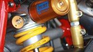 Moto - News: WSBK 2010: bene i test di Scassa a Misano Adriatico
