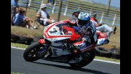 Moto - News: WSBK 2010: Byrne cerca rilancio a Portimao
