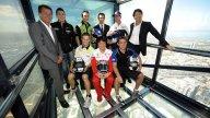 Moto - News: WSBK 2010, Phillip Island OK per le Ducati Xerox