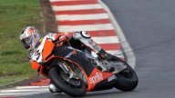 Moto - News: WSBK 2010, Portimao: al via la 2a gara mondiale