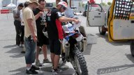 Moto - News: Abu Dhabi Desert Challenge 2010 - vince Marc Coma