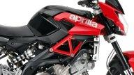 Moto - News: Ecoincentivi 2010 già agli sgoccioli?