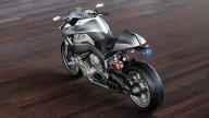 Moto - News: BMW Motorrad Days: dal 2 al 4 luglio a Garmisch