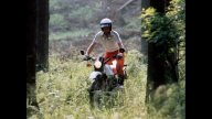 Moto - News: 30 anni di BMW GS - 1a parte