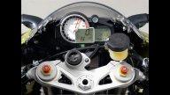 Moto - News: Mercato: la BMW S1000RR è la sportiva più venduta