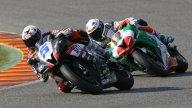 Moto - News: CIV 2010: dominio Yamaha tra le moto al via