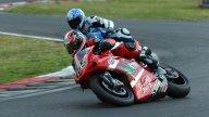 Moto - News: Ducati Desmo Challenge 2010: prima gara