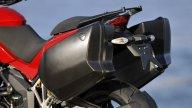 Moto - News: Ducati Multistrada 1200: al via la pubblicità in TV