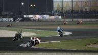Moto - News: MotoGP 2010: blitz di Simoncelli in HRC