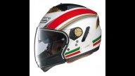 Moto - News: Nolan N43 Air Italia N-Com
