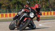 Moto - News: Da Pirelli il nuovo Diablo Rosso Corsa