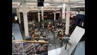 Moto - News: A Roma una mostra fotografica sulla Vespa