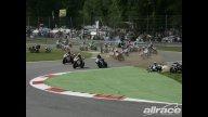Moto - News: Monza: completati i lavori alla variante Goodyear