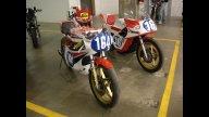 Moto - News: 2° Bimota Day: storia e passione d'altri tempi