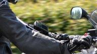 """Moto - News: Da Magneti Marelli """"Coyote"""", il localizzatore di velox e tutor"""