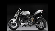 Moto - News: WDW 2010: gara di accelerazione per i piloti Ducati