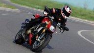 Moto - News: Ducati WDW 2010
