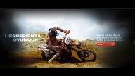 Moto - News: GetTyre.it amplia l'offerta di pneumatici Metzeler