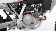 Moto - News: Husqvarna TE 125