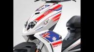 Moto - News: Phantom F12 R 50 Ducati Special Edition Australian GP