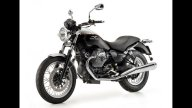 Moto - News: Moto Guzzi Nevada Anniversario