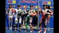 Moto - News: WSBK 2010, Monza, Aprilia: una storia italiana