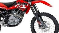 Moto - News: Beta RR 125 LC: in concessionaria da luglio