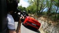 Moto - News: Diventa MATT per un giorno con OmniAuto.it