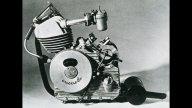 """Moto - News: """"Ducati: The Story"""": la storia di Ducati in dvd"""