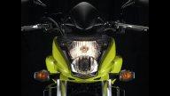 Moto - News: Mercato gen-mag 2010: segmento medie naked