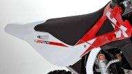 Moto - News: Husqvarna TC250 my 2011