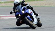 Moto - Test: Metzeler Sportec M5 Interact - TEST