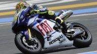 Moto - News: MotoGP 2010, Mugello: sarà la decima per Rossi?
