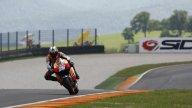 Moto - News: MotoGP 2010, Mugello: prima vittoria per Pedrosa